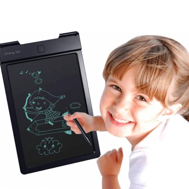 Bảng vẽ điện tử cho bé