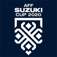 Lịch thi đấu AFF Cup 2020, LTD AFF Cup 2020