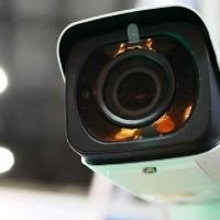 Phát hiện lỗ hổng cực kỳ nghiêm trọng trong camera an ninh Hikvision