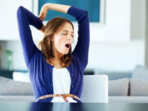 4 thói quen cứ tưởng xấu nhưng lại tốt cho sức khỏe