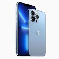 Apple xác nhận sẽ hỗ trợ tần số quét 120Hz đối với các ứng dụng bên thứ ba trên iPhone 13 Pro và 13 Pro Max