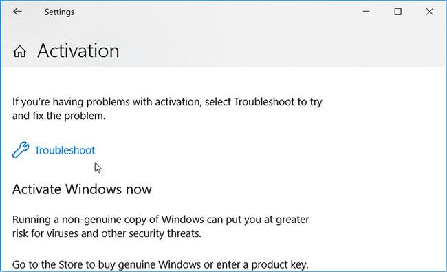 7 cách sửa mã lỗi kích hoạt 0xC004F074 trên Windows - Ảnh minh hoạ 2