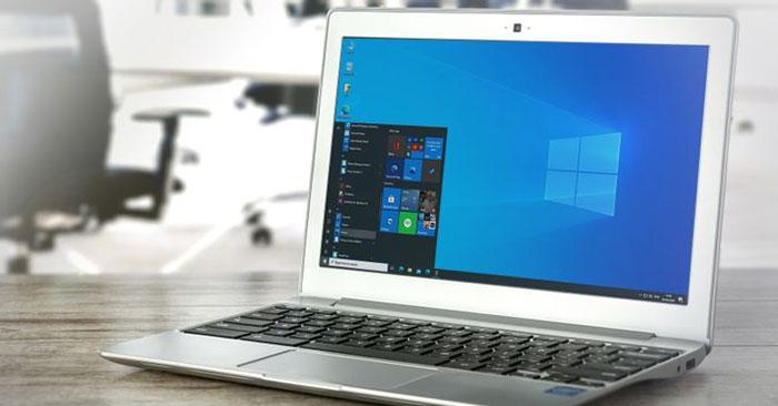 7 cách sửa mã lỗi kích hoạt 0xC004F074 trên Windows