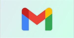 Hướng dẫn dọn dẹp thùng rác trong Gmail