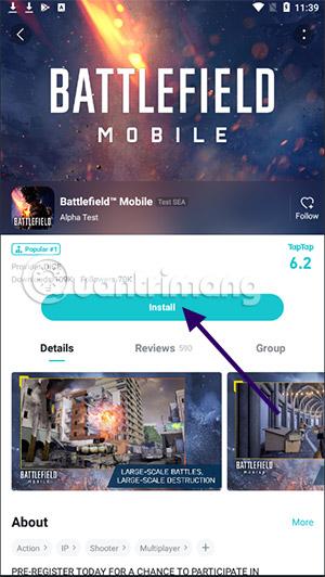 bf mobile apk