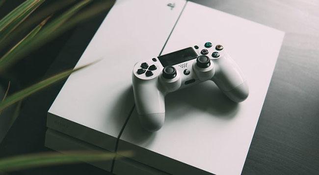 Ổ cứng ngoài PS4 sẽ mang lại cho bạn rất nhiều lợi ích