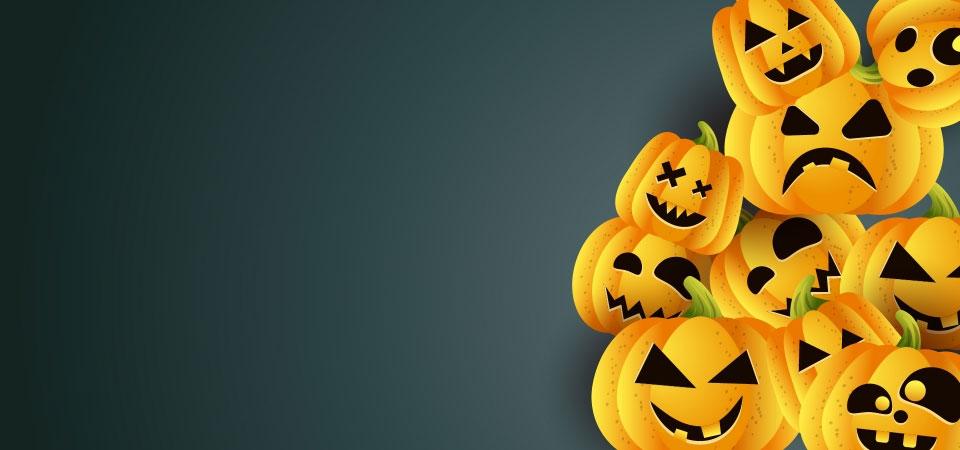 Background Halloween 7