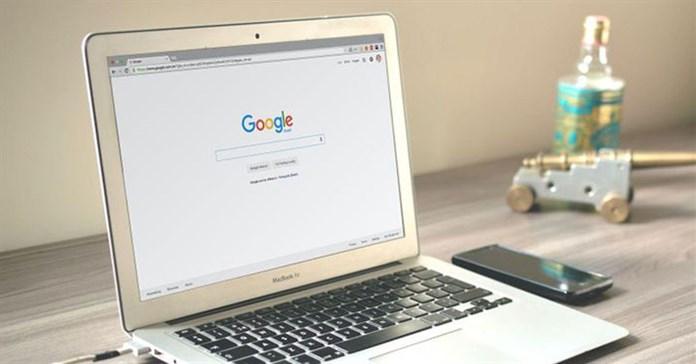 7 nguyên nhân Chrome không load được tiện ích mở rộng và cách khắc phục