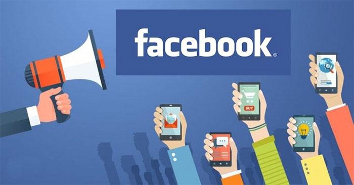 Facebook bị sập khiến thế giới hỗn loạn, cái giá của việc phụ thuộc quá nhiều có thể rất đắt!
