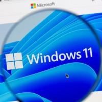 Lỗi đã biết của Windows 11, lỗi đã sửa của Windows 11