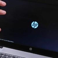 Laptop Dell, HP có thể biến thành cục gạch sau khi cài Windows 11