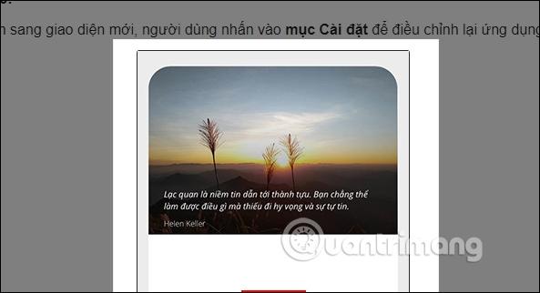 Khoanh vùng bằng Google Lens trên Chrome