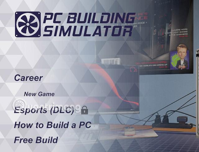 PC Building Simulator 4*184862