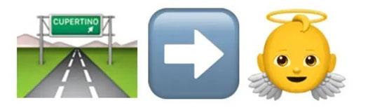 Nhìn emoji đoán tên bài hát 10