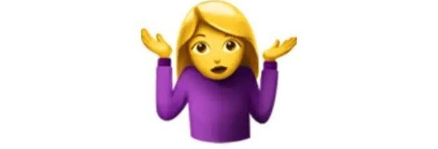 Nhìn emoji đoán tên bài hát 11