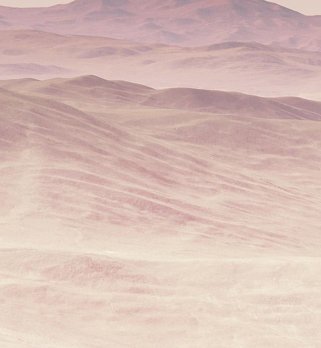 wallpaper google pixel 6