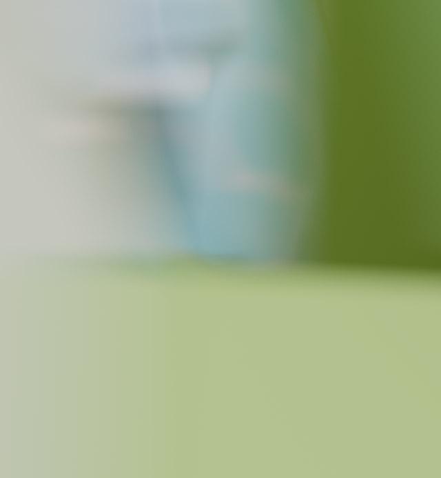 hình nền mặc định google pixel 6