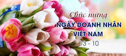 Ngày doanh nhân Việt Nam