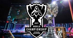 Lịch thi đấu CKTG LMHT 2021, LPL, LCK...