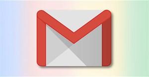Cách dùng tính năng nhắc nhở trên Gmail