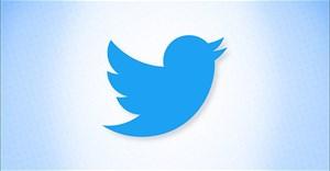 Cách xem lượng dữ liệu mà Twitter thu thập từ bạn