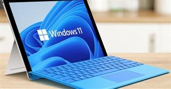 Cách tắt toàn bộ hiệu ứng động trên Windows 11 để làm mượt máy tính