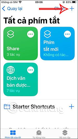 Cách chuyển hình ảnh thành PDF trên iPhone và iPad