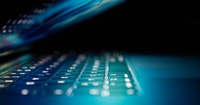 Bảo mật Zero-Trust có thể ngăn chặn các cuộc tấn công Ransomware như thế nào?